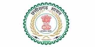 CGPSC Veterinary Asst Surgeon DV Notice Last Chance, Chhattisgarh Public Service Commission CGPSC Veterinary Assistant Surgeon Document Verification date