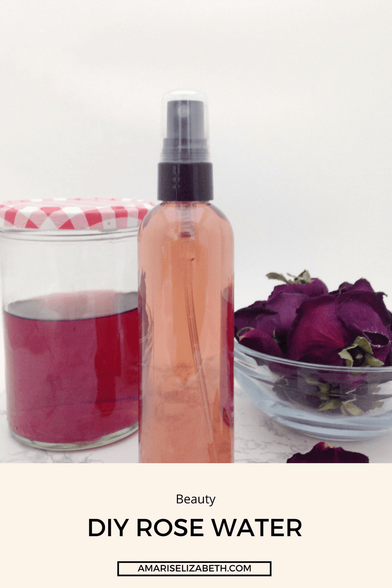rose-water-pin