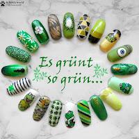 http://www.alionsworld.de/2017/05/nailspiration-es-grunt-so-grun.html