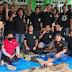 LA Kabupaten Pati Dukung Langkah Pemkab Tutup Caffe Dan Karaoke Ilegal
