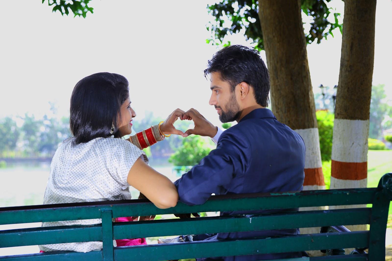 Ankita sharma vs Vinay Wedding