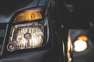 Tráfico denuncia en una semana a más de 5.000 conductores por circular sin ITV o con defectos en luces y neumáticos