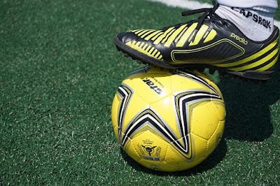 faktor-keberhasilan-bermain-futsal