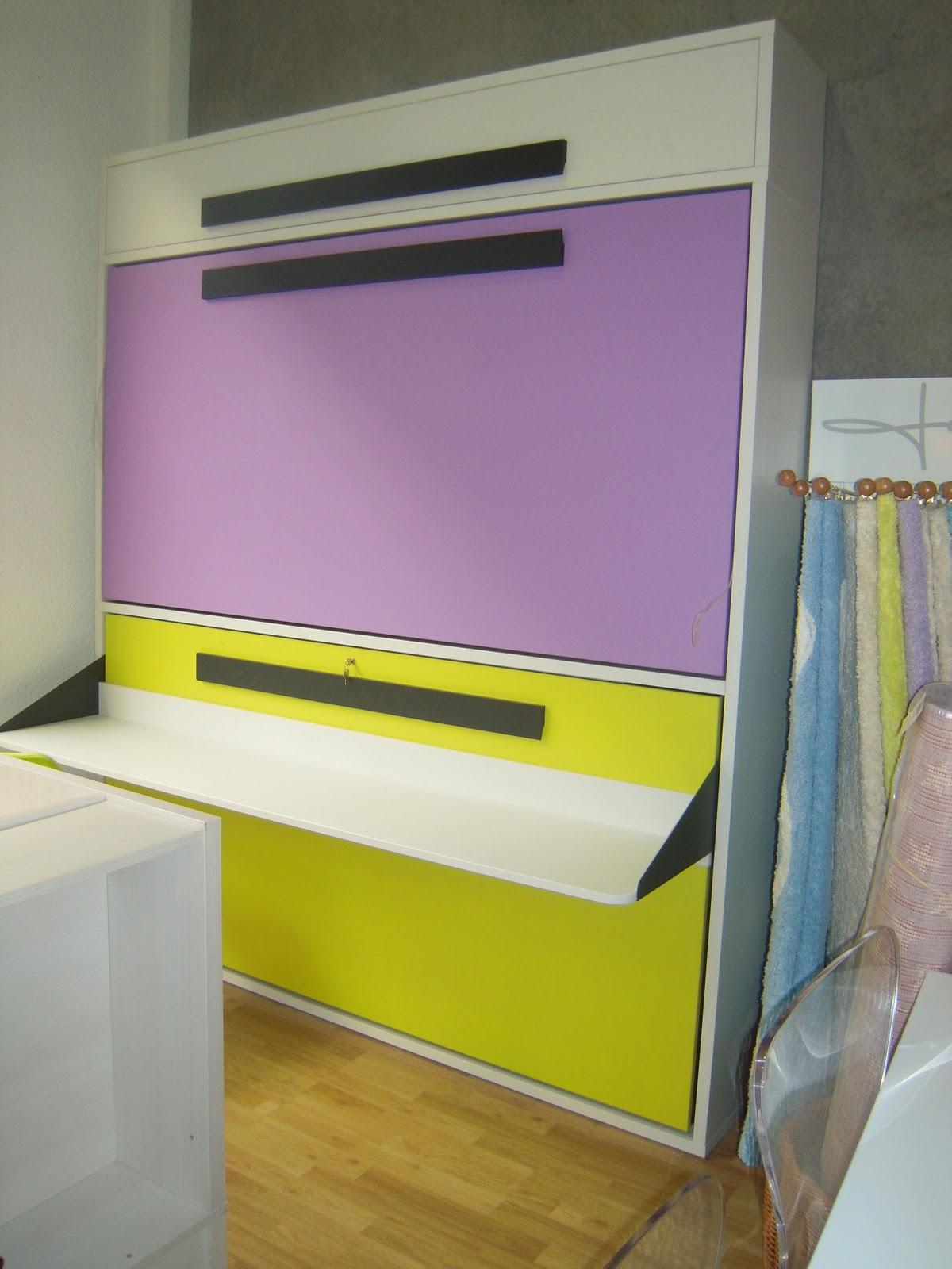 Dormitorios Juveniles De Segunda Mano En Madrid Carta De Colores