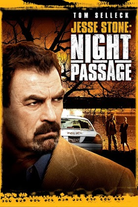 Jesse Stone: Gece Görevi