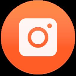 Instagram 備份軟體 4K Stogram,  Instagram 照片、影片批次下載工具