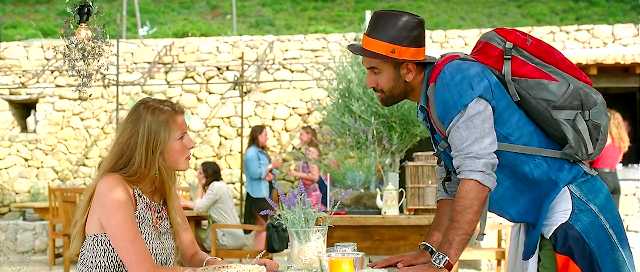 Tamasha 2015 Full Movie Free Download And Watch Online In HD brrip bluray dvdrip 300mb 700mb 1gb