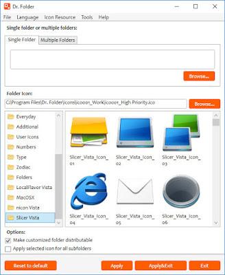 Dr.Folder 2.6.0.0 + Bonus Icons Pack 2016-10-21_10-14-38