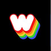 Wombo App Download