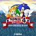 لعبة Sonic The Hedgehog 4 كاملة للأندرويد - تحميل مباشر