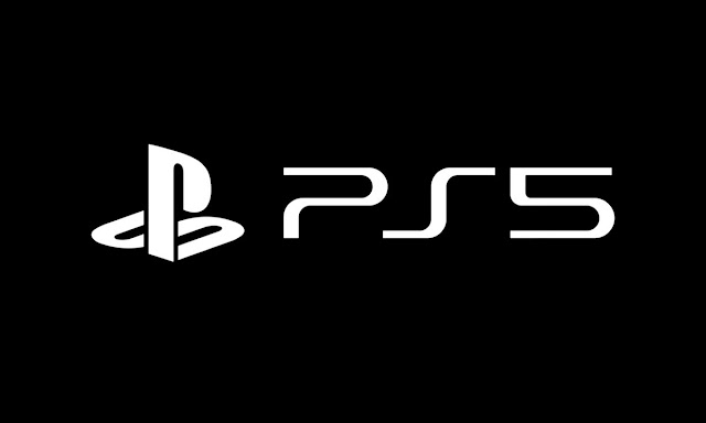 Playstation 5 Specifications are out