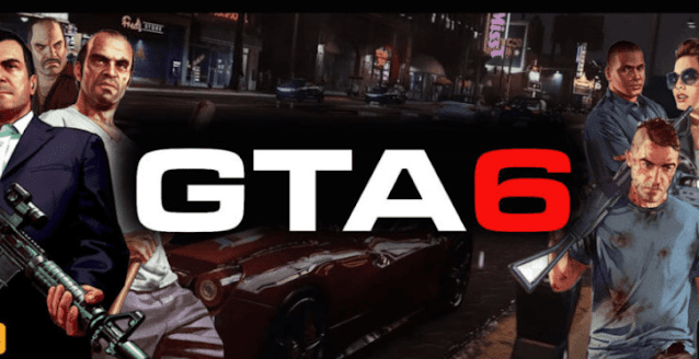 Take Two يتهرب من الاجابة عن سؤال حول موعد الكشف عن TheGamerArb | GTA 6