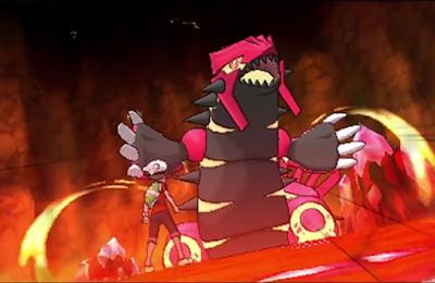 http://psgamespower.blogspot.com/2016/02/analise-3ds2ds-pokemon-omega-ruby.html