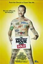 Watch The Greatest Movie Ever Sold Online Free in HD