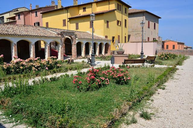 GIARDINO-ALL-ITALIANA-MONDOLFO