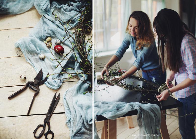 пасхальная фотосъемка,фотограф,фотограф даша иванова,идеи для пасхи,фотограф москва,пасхальный декор