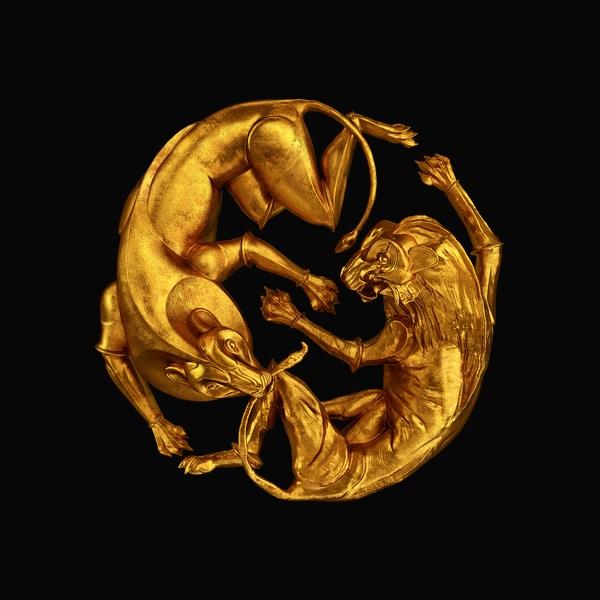 Beyoncé – Keys To The Kingdom ft. Tiwa Savage, Mr Eazi