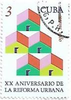 Selo Reforma Urbana