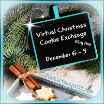 Virtual Cookie Exchange 2021