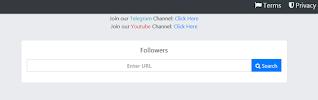 Zefoy.com Get Free Followers Tiktok 2021