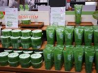 Sederet Manfaat Nature Republik Aloe Vera Untuk Kesehatan kulit