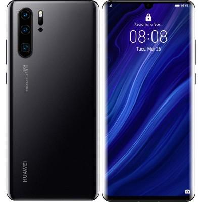سعر جوال Huawei P30 Pro فى عروض الجوالات