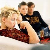 Como Recuperar la confianza de la pareja después de una mentira