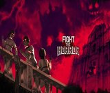 fight-the-horror