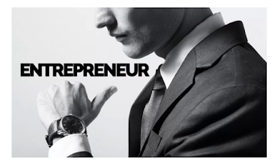 21 Successful Tips For Entrepreneurs