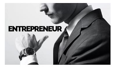 21 Successful Tips For Entrepreneurs