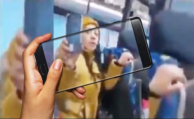 pixeles, editar, selfi,