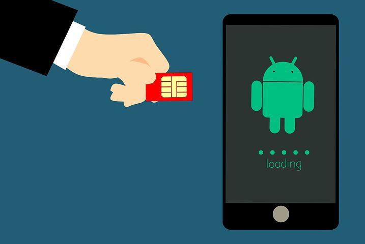 Penyebab Tidak Bisa Cek Pulsa Telkomsel Tri Axis Indosat Smartfren Xl Pada Hp Android Pengetahuan Umum