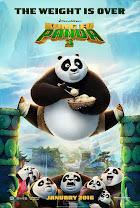 Kung Fu Panda 3<br><span class='font12 dBlock'><i>(Kung Fu Panda 3 )</i></span>