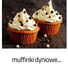 https://www.mniam-mniam.com.pl/2018/09/muffinki-dyniowe_8.html