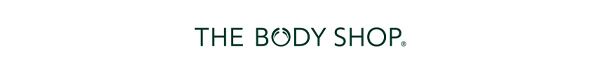 the body shop מוצרי טיפוח נטולי אכזריות