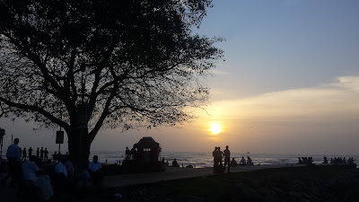 http://www.melynsalam.com/2017/04/fort-kochi-staycation-part-ii.html