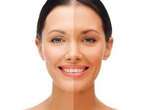 how To Get Fair Skin