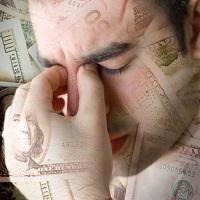 La psicología del trading: Más allá del miedo