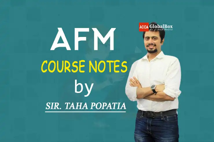 , Accaglobalbox, acca globalbox, acca global box, accajukebox, acca jukebox, acca juke box, ACCA, ACCA MATERIAL, ACCA MATERIAL PDF, ACCA p4 bpp Exam kit 2020, ACCA p4 bpp Exam kit 2021, ACCA p4 bpp Exam kit pdf 2020, ACCA p4 bpp Exam kit pdf 2021, ACCA p4 bpp Revision Kit 2020, ACCA p4 bpp Revision Kit 2021, ACCA p4 bpp Revision Kit pdf 2020 , ACCA p4 bpp Revision Kit pdf 2021 , ACCA p4 bpp Study Text 2020, ACCA p4 bpp Study Text 2021, ACCA p4 bpp Study Text pdf 2020, ACCA p4 bpp Study Text pdf 2021, ACCA p4 afm bpp Exam kit 2020, ACCA p4 afm bpp Exam kit 2021, ACCA p4 afm bpp Exam kit 2022, ACCA p4 afm bpp Exam kit pdf 2020, ACCA p4 afm bpp Exam kit pdf 2021, ACCA p4 afm bpp Exam kit pdf 2022, ACCA p4 afm bpp Revision Kit 2020, ACCA p4 afm bpp Revision Kit 2021, ACCA p4 afm bpp Revision Kit 2022, ACCA p4 afm bpp Revision Kit pdf 2020, ACCA p4 afm bpp Revision Kit pdf 2021, ACCA p4 afm bpp Revision Kit pdf 2022, ACCA p4 afm bpp Study Text 2020, ACCA p4 afm bpp Study Text 2021, ACCA p4 afm bpp Study Text 2022, ACCA p4 afm bpp Study Text pdf 2020, ACCA p4 afm bpp Study Text pdf 2021, ACCA p4 afm bpp Study Text pdf 2022, Download p4 bpp Latest 2019 Material, Free, Free ACCA MATERIAL PDF, Free ACCA MAterial, Free Download, Free Download ACCA MATERIAL PDF, Free download ACCA MATERIAL, Free p4 Material 2019, Free p4 Material 2020, Free p4 Material 2021, Free p4 Material 2022, Latest 2019 ACCA Material PDF, Latest ACCA Material, Latest ACCA Material PDF, MATERIAL PDF, acca, acca 2020, acca 2020 conference, acca 2020 exam dates, acca 2020 exam fees, acca 2020 subscription fee, acca 2020 syllabus, acca 2021, acca afm syllabus, acca afm syllabus 2020, acca afmbreviation, acca afmend, acca afmout, acca afmroad, acca afmu dhabi, acca cpd afm magazine, acca d'abondance, acca exams, acca p4 2019, acca p4 2019 pdf, acca p4 2019 syllabus, acca p4 2020, acca p4 2020 pdf, acca p4 2020 syllabus, acca p4 2021, acca p4 2021 pdf, acca p4 2021 syllabus, acca p4 2022, acca p4 2022 pdf, acc