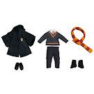 Nendoroid Gryffindor Uniform, Boy Clothing Set Item