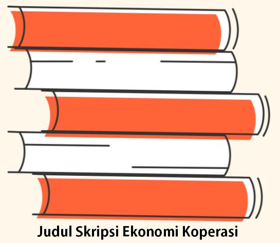 judul-skripsi-ekonomi-koperasi
