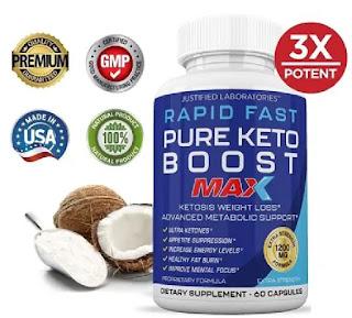 rapid-fast-keto-boost