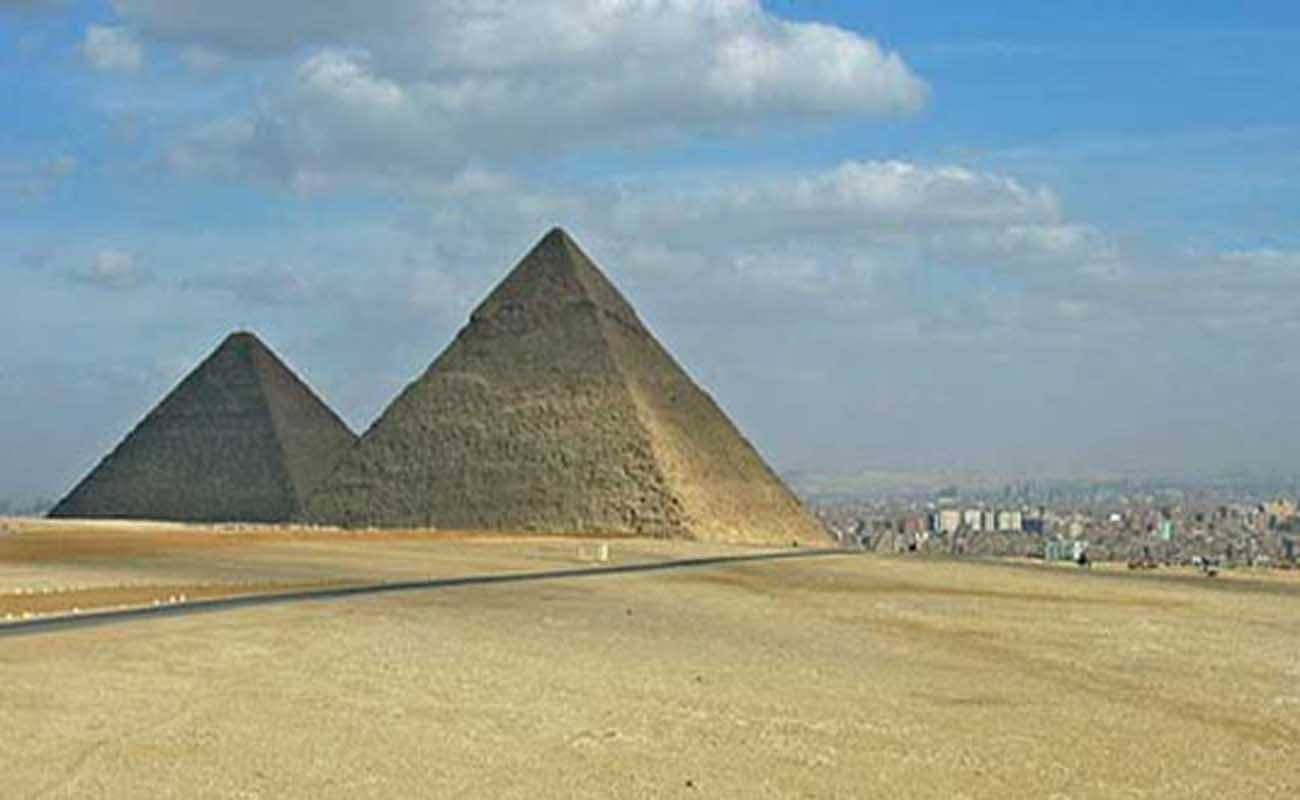Firaun Mati Membawa Iman Benarkah Itu