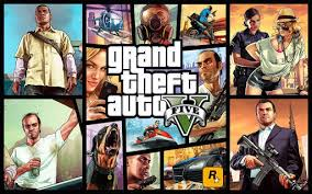 gta 5 game download spensdriod.com