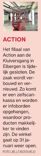 https://www.tubantia.nl/abonnementen/abonnementen/tt/?otag=t2ejen&utm_source=tt&utm_medium=interne_referral&utm_content=tekstlink_header