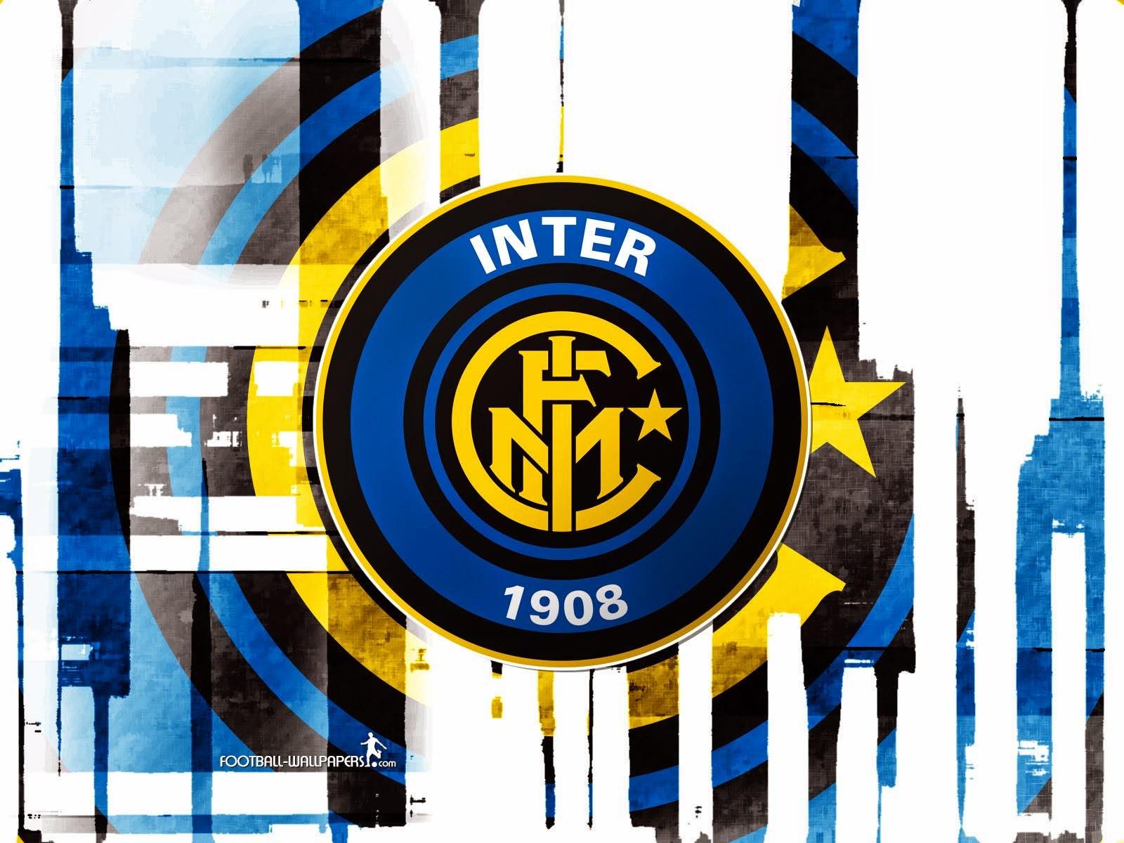 inter milan football club wallpapers wallpapo wallpapo