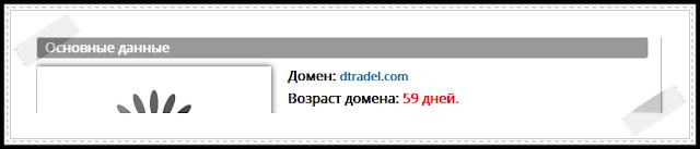 компания Tlc-trader