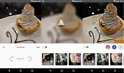 تطبيق prisma للأندرويد, تطبيق لتحويل صورك إلى رسومات فنية رائعة, تطبيق prisma مدفوع للأندرويد, تطبيق prisma مهكر للأندرويد, تطبيق prisma كامل للأندرويد, تطبيق prisma مكرك, تطبيق prisma عضوية فيب