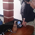 Meski Pernah Didemo, Sistem E-Voting Tetap Digunakan Desa Belotan Saat Pilkades Mendatang