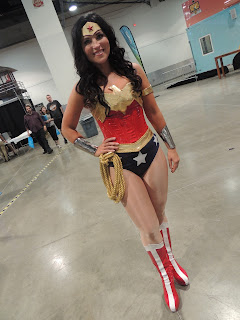 viva ww cosplay wonder woman